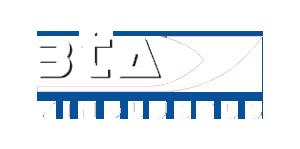 BTAkindl_logo