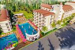 Akdora Resort Hotel 4*(Manavgat)