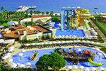 Bellis Deluxe Hotel 5*(Kadriye)