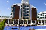 Bieno Club Sunset Hotel & Spa 5*(Gundogdu)
