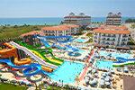 Eftalia Aqua Resort & SPA 5*(Turkler)