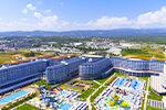 Eftalia Marin Hotel 5*(Turkler)