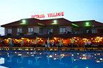 Eftalia Village 5*(Turkler)
