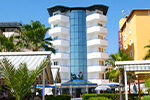 Elysee Beach Hotel 3* (Alanya)