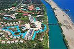 Gloria Serenity Resort 5* (Belek)