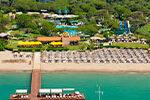 Gloria Verde Resort & Spa 5* (Belek)