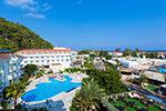 Grand Miramor Hotel & SPA 4*(Kiris)