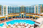 The Lumos Deluxe Resort & Spa Hotel 5*