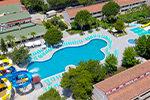 Master Family Club Hotel 5*(Manavgat)