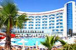 Narcia Resort Hotel 5*(Kumkoy)