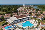 River Resort Belek 5*(Belek)