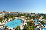 Seaden Corolla Hotel 4* (Kumkoy)