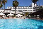 Serra Park Hotel 4*(Sorgun)