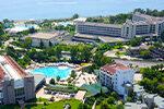 Sherwood Greenwood Resort 4*(Goynuk)