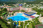 Simena Hotel 5*(Camyuva)