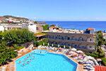 Atali Grand Resort 4* ALL