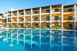 Gouves Water Park Holiday Resort 5* ALL