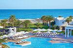 Grecotel Creta Palace Luxury Resort 5* BB