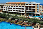 Theartemis Palace Hotel 4* HB