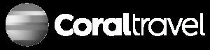 Coral_Travel_logo